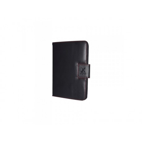 "Tablet Protection Case 7"" (Negro)"