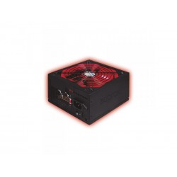 Gaming Power Supply 800W