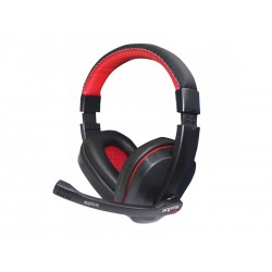 Auricular Gaming APPGH5