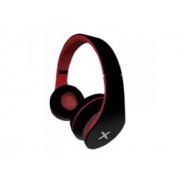 Auricular DJ Jazz Headset