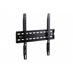 "Soporte Fijo TV de 26"" a 47"" para Pared APPST01"
