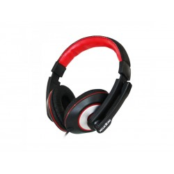 Professional Stereo Headsets APPHS04PRO