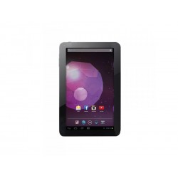 """Tablet Cheesecake 10.1"""" XL2 16:9"""